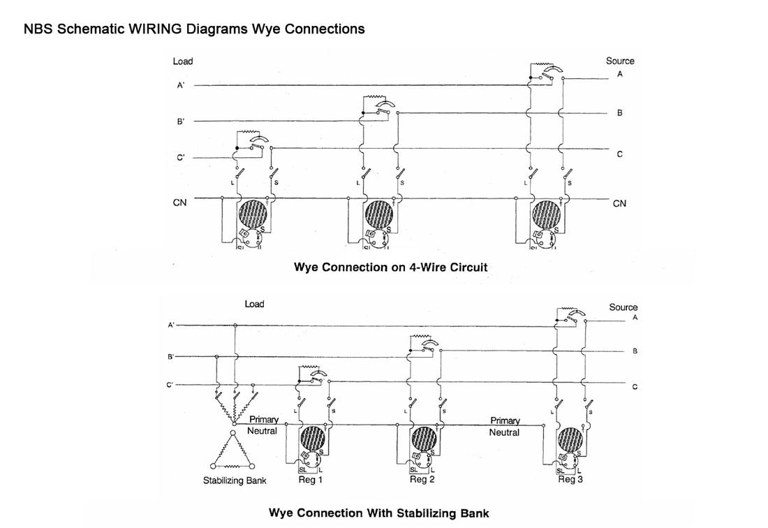 Nbs Wiring Diagrams Inertiaworks Bank Circuit Diagram Picture