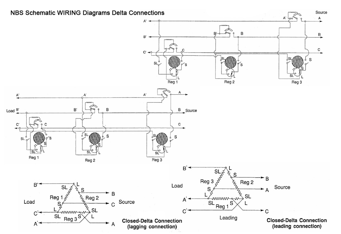 Nbs Wiring Diagrams Inertiaworks Click Picture