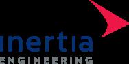 InertiaWorks