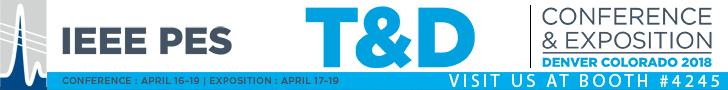 2018-DEN-CO-IEEE-banner