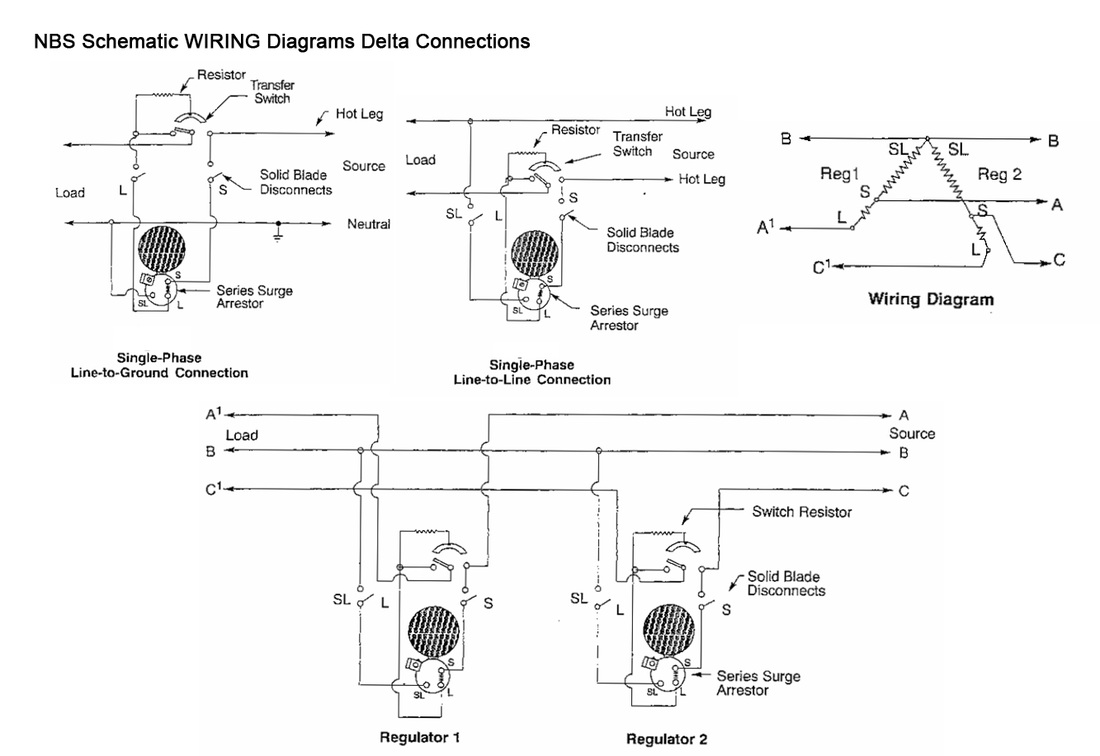 Nbs Wiring Diagrams Inertiaworks Delta To Diagram Picture